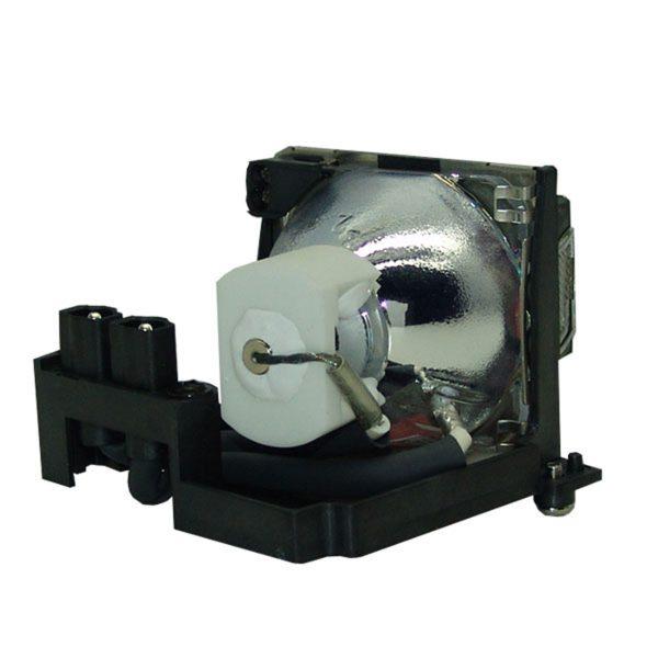 Foxconnpremier Pd S600 Projector Lamp Module 4