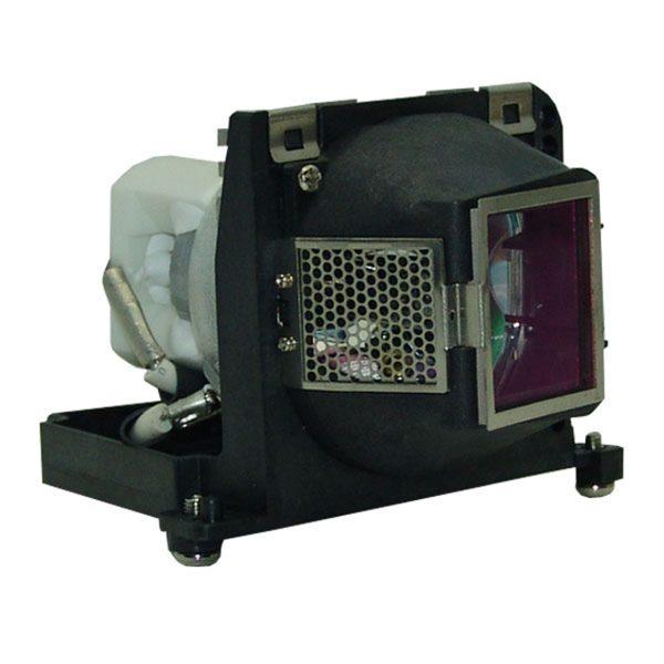 Foxconnpremier Pd S611 Projector Lamp Module 2