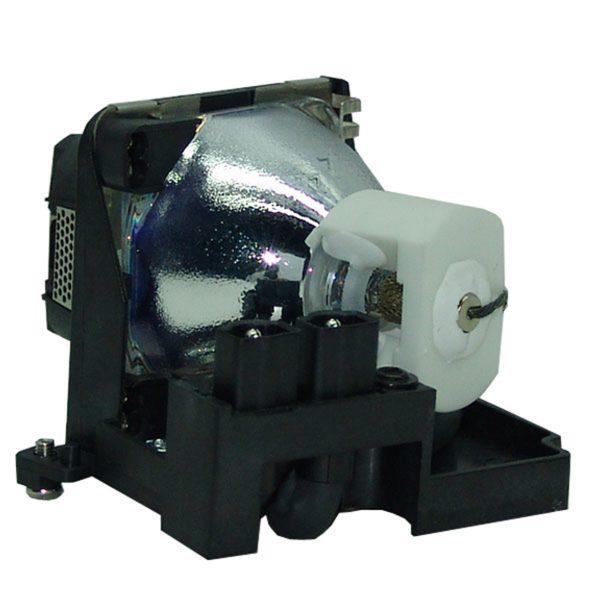Foxconnpremier Pd S611 Projector Lamp Module 4