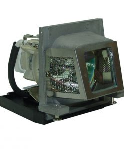Foxconnpremier Pd S650 Projector Lamp Module 2