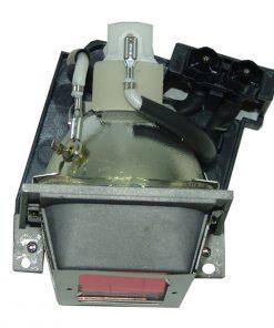 Foxconnpremier Pd S650 Projector Lamp Module 3