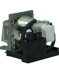 Foxconnpremier Pd S650 Projector Lamp Module 4