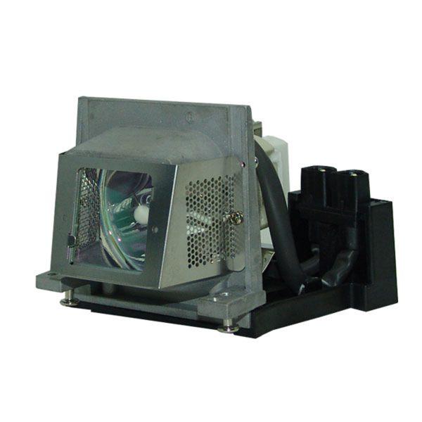 Foxconnpremier Pd X583 Projector Lamp Module