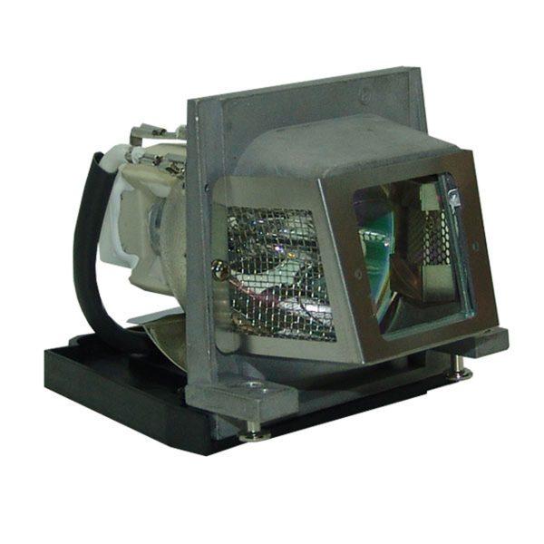 Foxconnpremier Pd X583 Projector Lamp Module 2