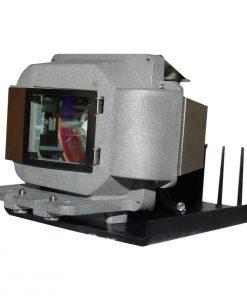 Foxconnpremier Spd S550 Projector Lamp Module