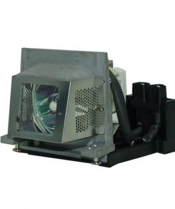 Foxconnpremier Vpd X580 Projector Lamp Module