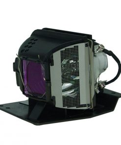 Fujitsu Xp60 Projector Lamp Module