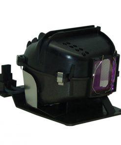 Fujitsu Xp60 Projector Lamp Module 2