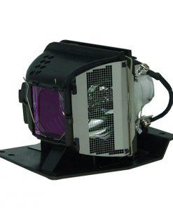 Fujitsu Xp70 Projector Lamp Module
