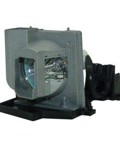 Geha 60 201608 Projector Lamp Module