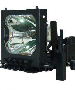 Hustem Srp 3540 Projector Lamp Module
