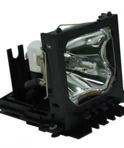 Hustem Srp 3540 Projector Lamp Module 2