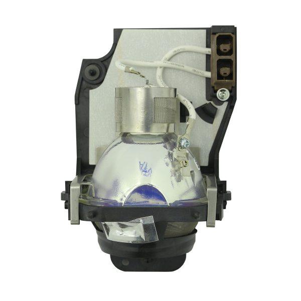 Ibm 31p6936 Projector Lamp Module 3