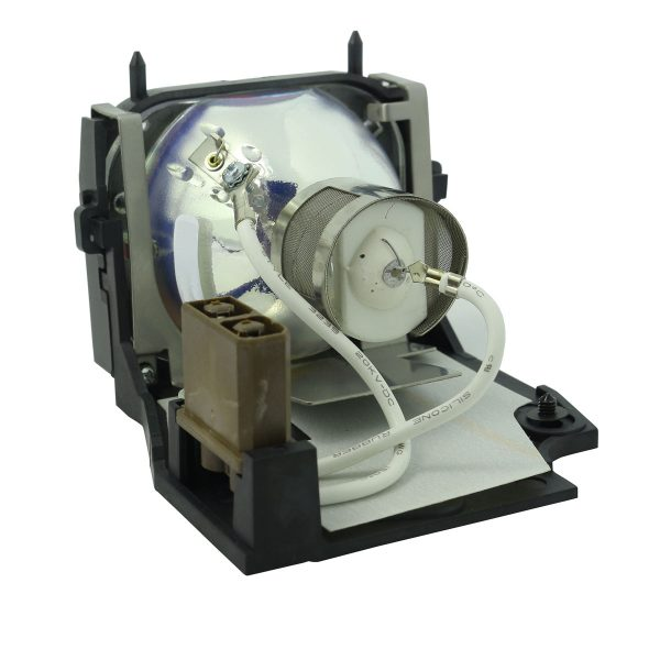 Ibm 31p6936 Projector Lamp Module 4