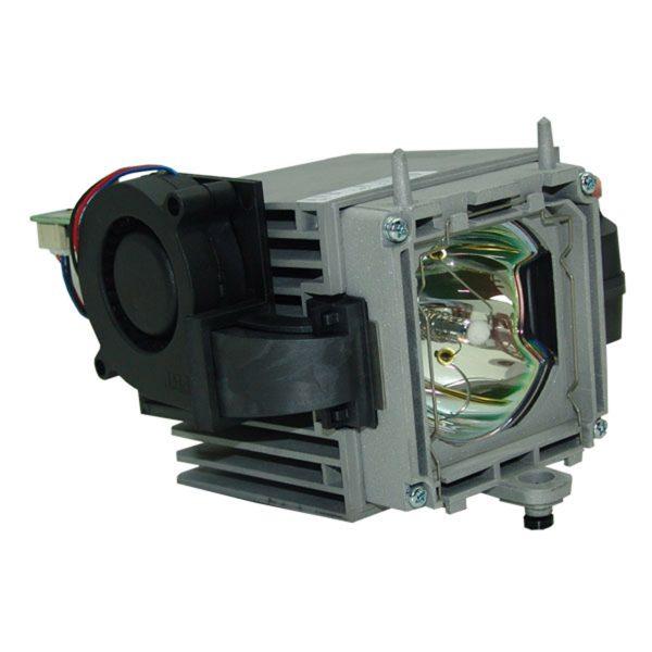 Ibm 31p9910 Projector Lamp Module 2