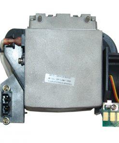 Ibm 31p9910 Projector Lamp Module 3