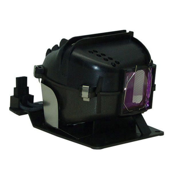 Ibm 33l3537 Projector Lamp Module 2