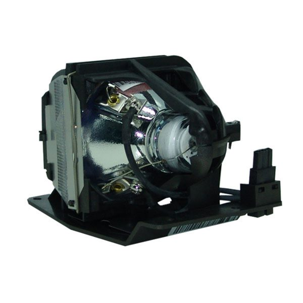 Ibm 33l3537 Projector Lamp Module 4