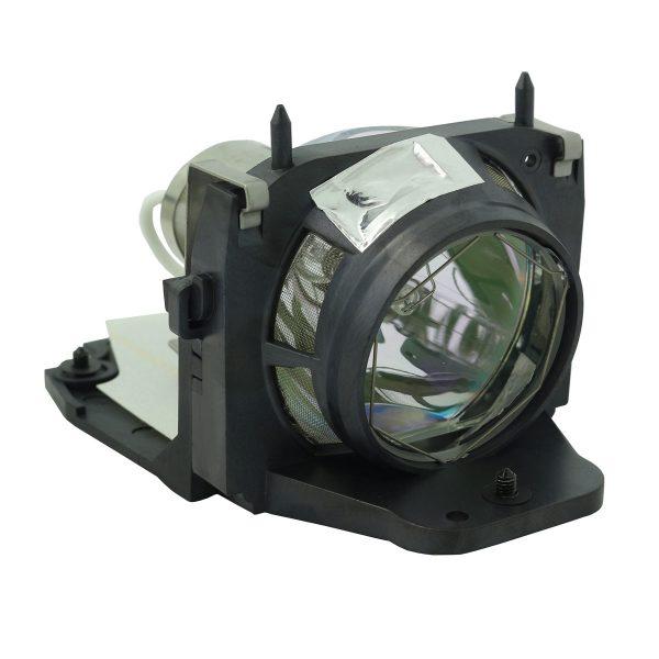 Ibm Ilc200 Projector Lamp Module 2