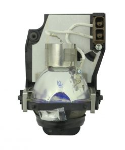 Ibm Ilc200 Projector Lamp Module 3