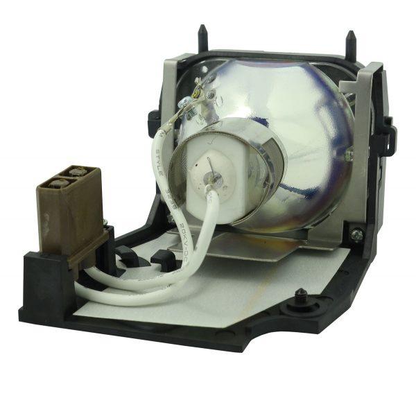 Ibm Ilc200 Projector Lamp Module 4