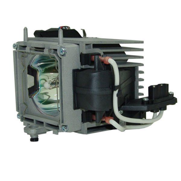 Ibm Ilc300 Projector Lamp Module