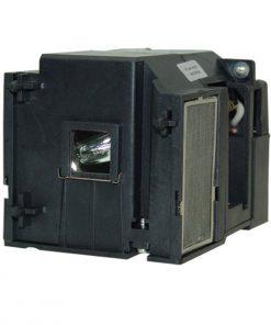 Ibm Ilv300 Projector Lamp Module