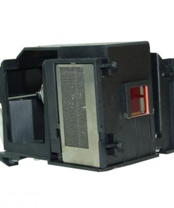 Ibm Ilv300 Projector Lamp Module 2