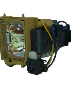 Infocus C160 Projector Lamp Module