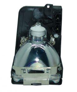 XP-5T SP-5T SP-6T XP-50M Boxlight OEM XP5T-930 Projector Lamp with Housing Original Bulb and Generic Housing