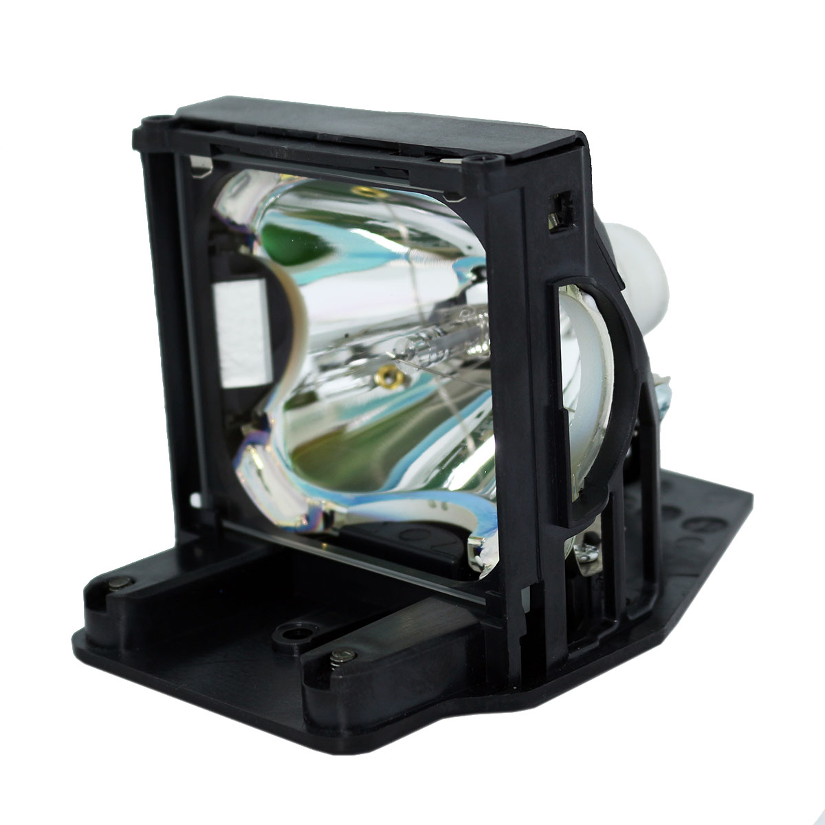 Infocus Sp Lamp 012 Projector Lamp New Uhp Bulb
