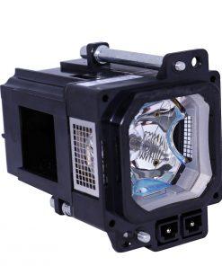 Jvc Bhl5010 S Projector Lamp Module 2