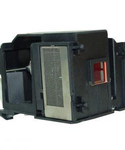 Knoll Hd101 Projector Lamp Module 2