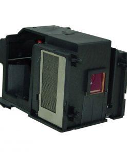 Knoll Hd102 Projector Lamp Module 2