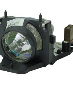 Knoll Hd110 Projector Lamp Module