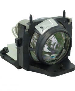 Knoll Hd110 Projector Lamp Module 2