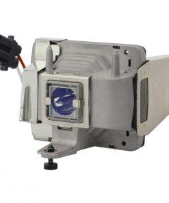 Knoll Hd222 Projector Lamp Module