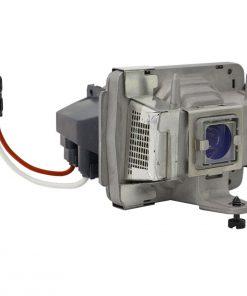 Knoll Hd222 Projector Lamp Module 1