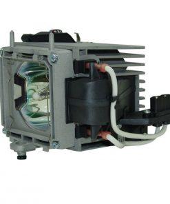 Knoll Hd282 Projector Lamp Module