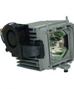 Knoll Hd282 Projector Lamp Module 2