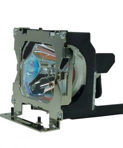 Liesegang Dv240 Projector Lamp Module