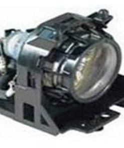 Marantz Vp 12s1 Projector Lamp Module