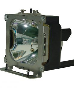 Mcsi Radiant Mc X3200 Projector Lamp Module