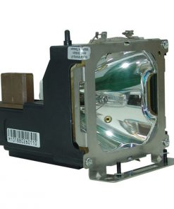Mcsi Radiant Mc X3200 Projector Lamp Module 2