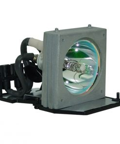 Medion Md30053 Projector Lamp Module 2