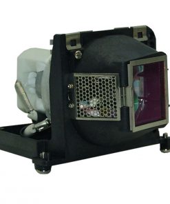 Medion Md32980 Projector Lamp Module 2