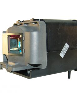 Mitsubishi Gf 780 Projector Lamp Module