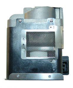 Mitsubishi Gf 780 Projector Lamp Module 3