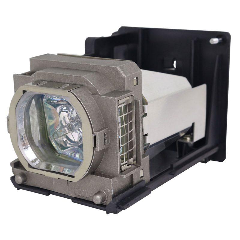 Mitsubishi Tv Tech Support: Mitsubishi HC4900 Projector Lamp. New UHP Bulb