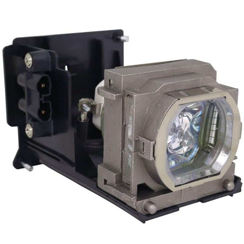 Mitsubishi Hc5500: Mitsubishi HC5500 Projector Lamp. New UHP Bulb